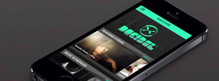 db2014-mobile-app-home