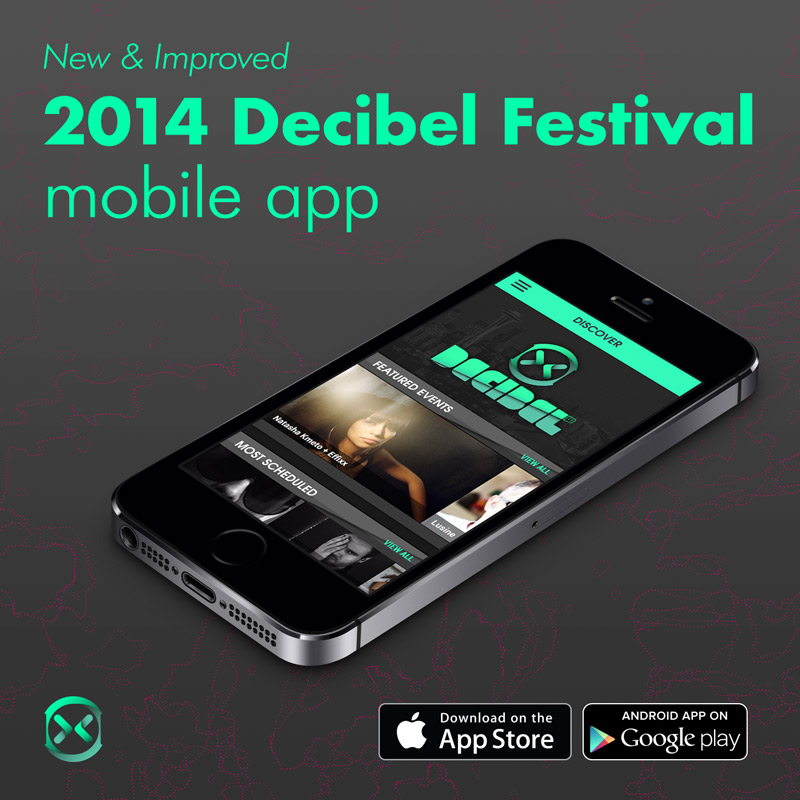 db2014-mobile-app-home