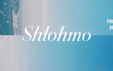 Shlohmo-Facebook