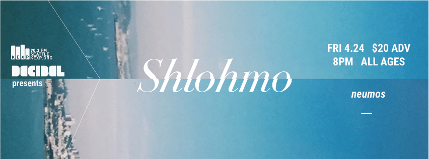 Shlohmo-Facebook