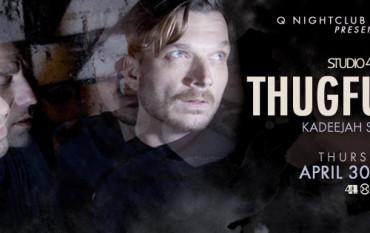 Thugfucker_FB_Cover