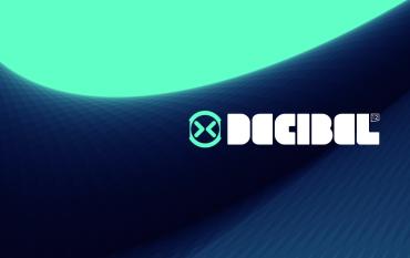 dB2015-DateAnnouncement