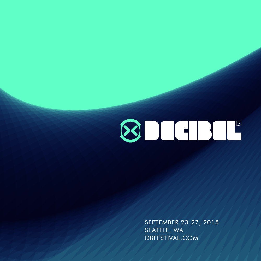 dB2015-DateAnnouncement