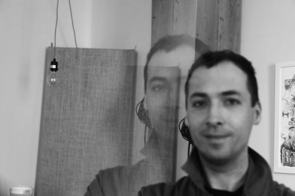 Tim Hecker, nuovo album a settembre: condiviso primo estratto [Listen]