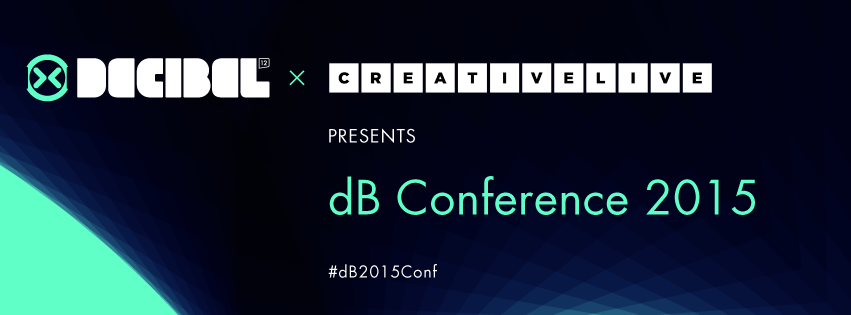 db2015-dBxCreativeLive-facebook