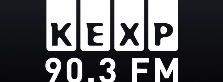 kexp-official-logo-800