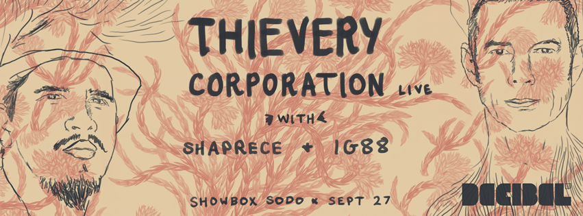 Thievery-Corporation-FB
