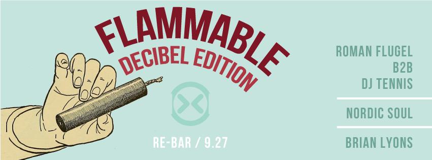dB2015_Flammable-FB