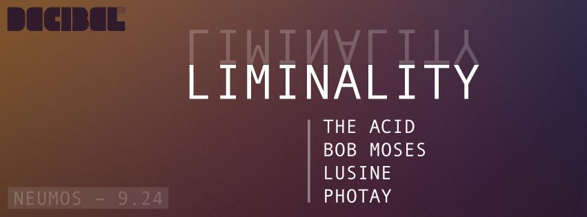 dB2015_Liminality-FB