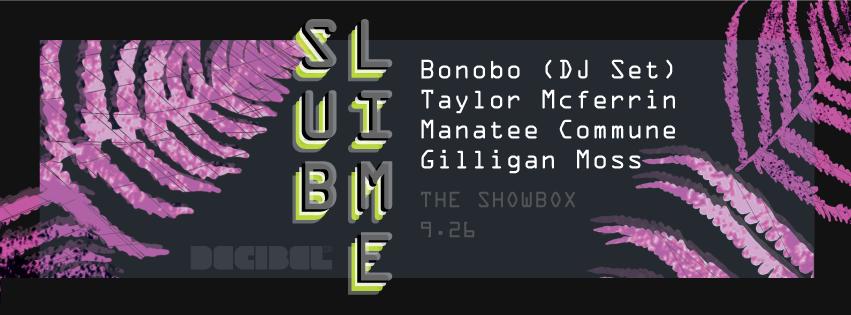 dB2015_Sublime-FB