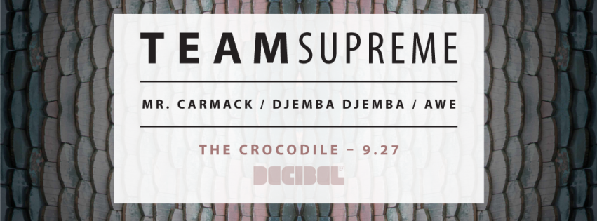 dB2015_TeamSupreme-evenbrite